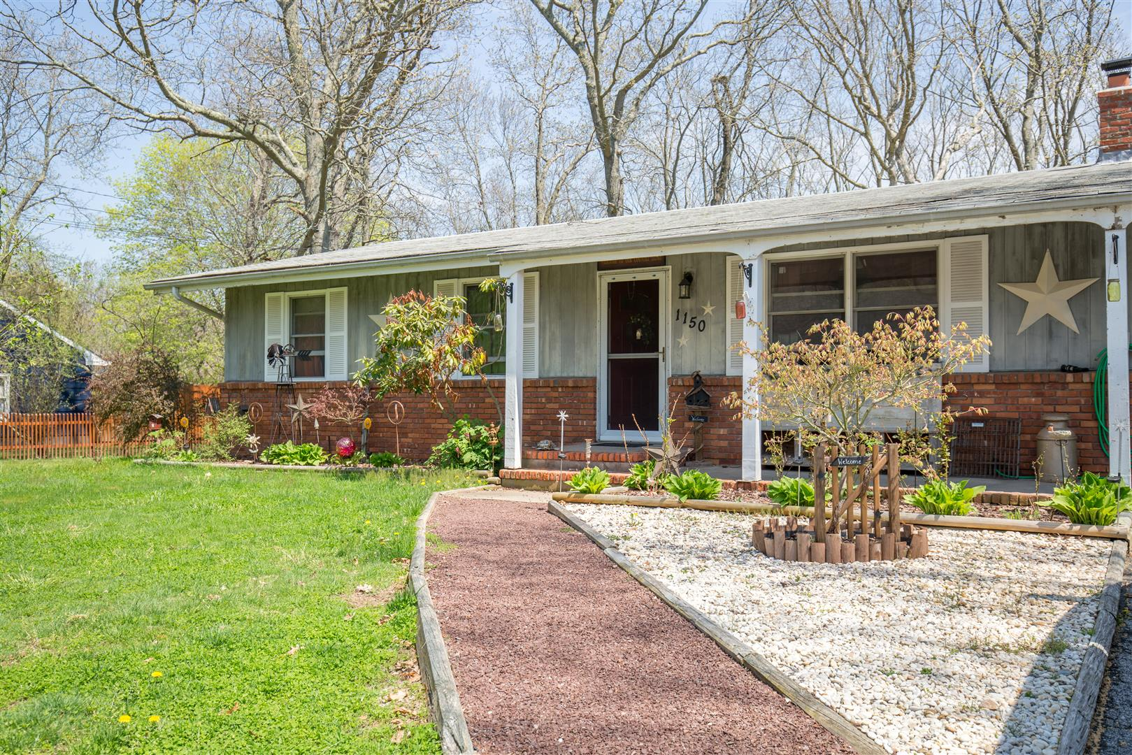 獨棟家庭住宅 為 出售 在 Ranch 1150 Seawood Dr Southold, 紐約州, 11971 美國