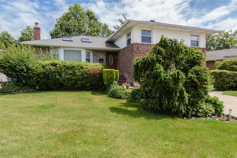 Property For Sale Westbury