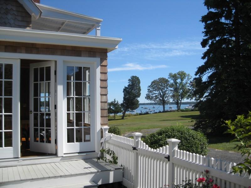 rentals property at Antique/Hist