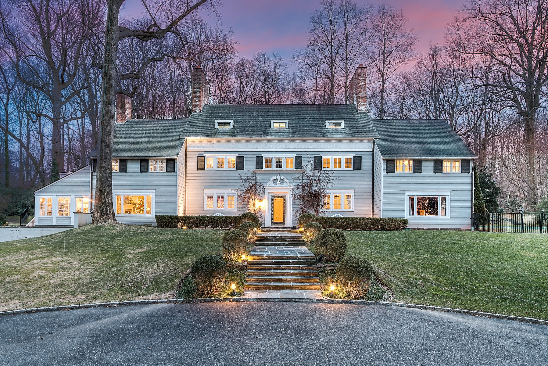 Property For Sale Lattingtown