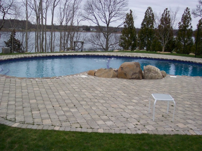 Single Family Home for Rent at 4 Landing Ln 4 Landing Ln Shelter Island, New York 11964 United States