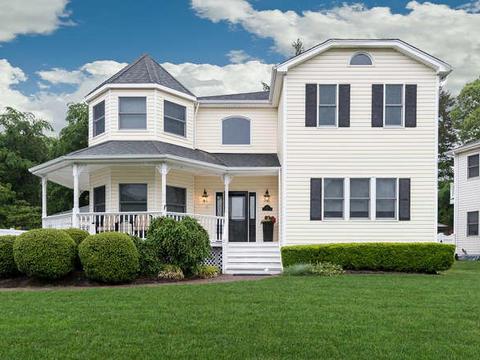 Immobilie zu verkaufen Farmingdale