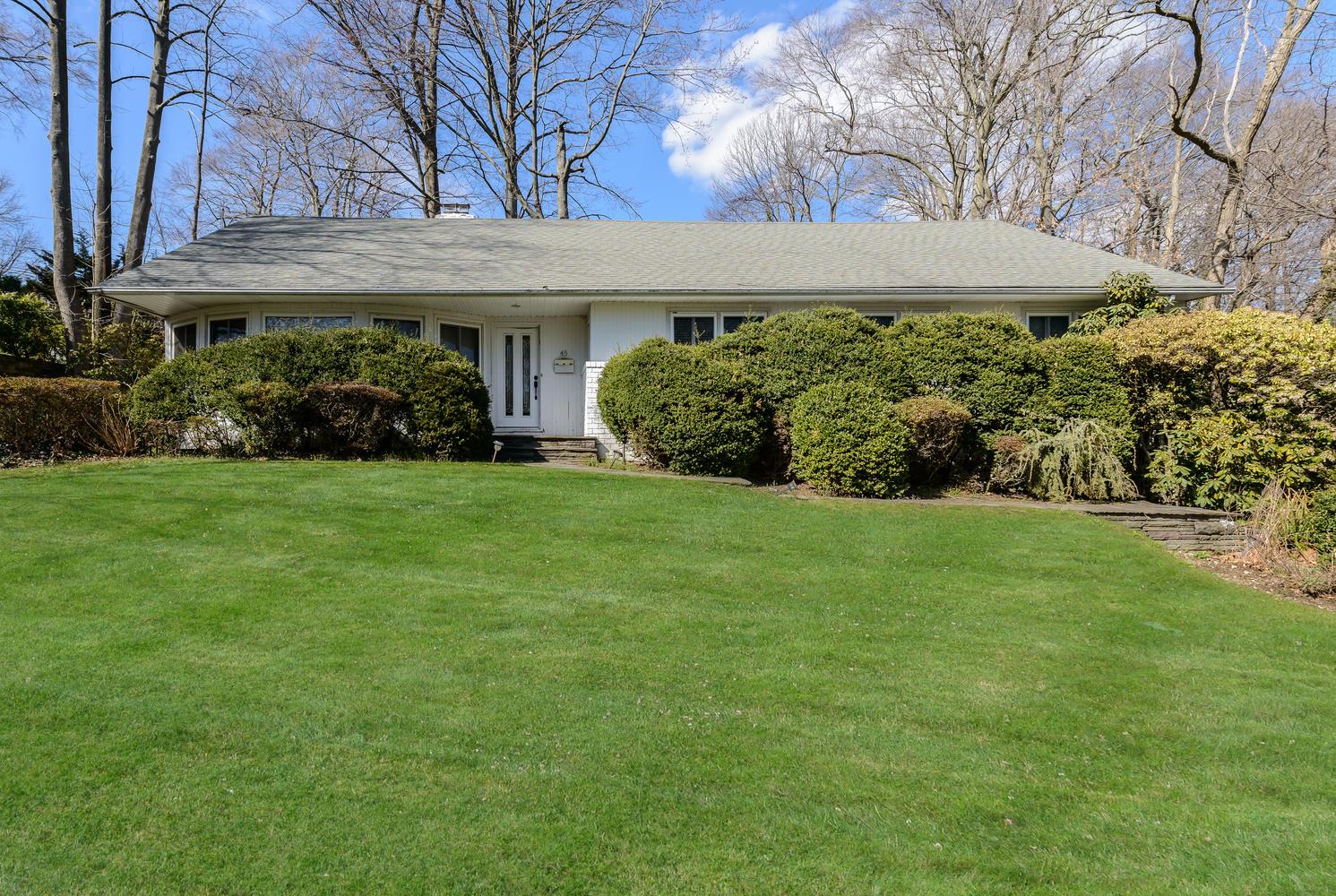 Immobilie zu verkaufen East Hills