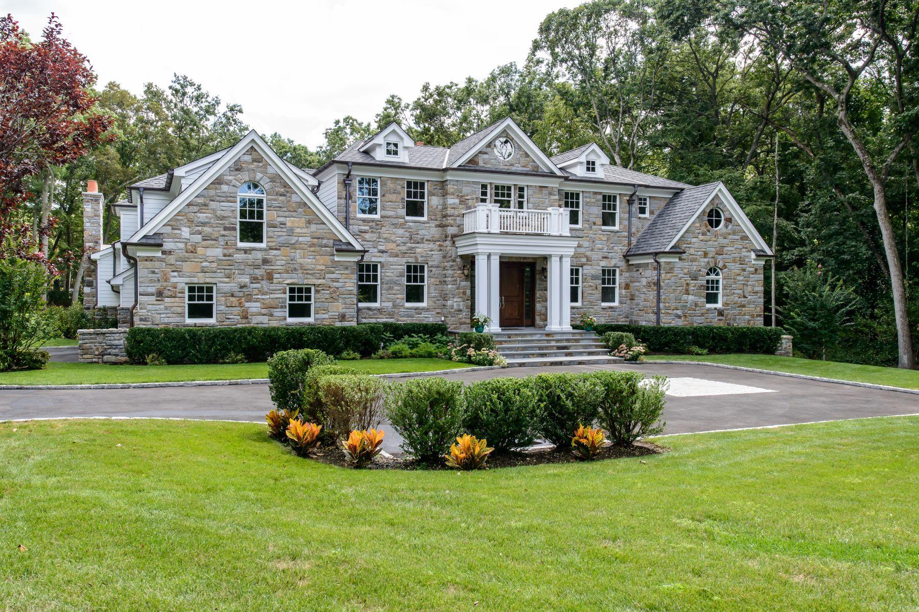 Property For Sale Brookville