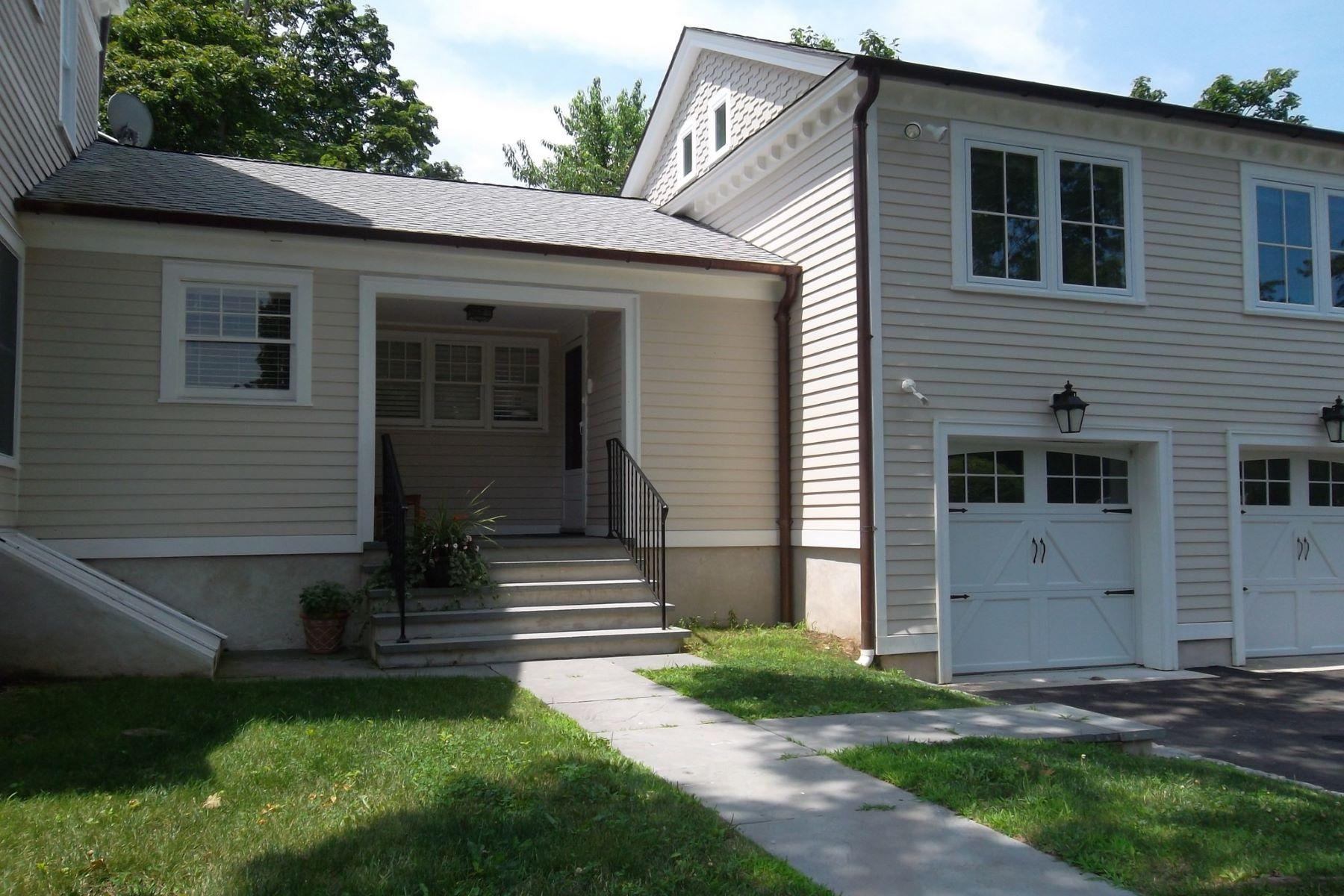 公寓 为 出租 在 95 High St , Huntington, NY 11743 95 High St 亨廷顿, 纽约州, 11743 美国
