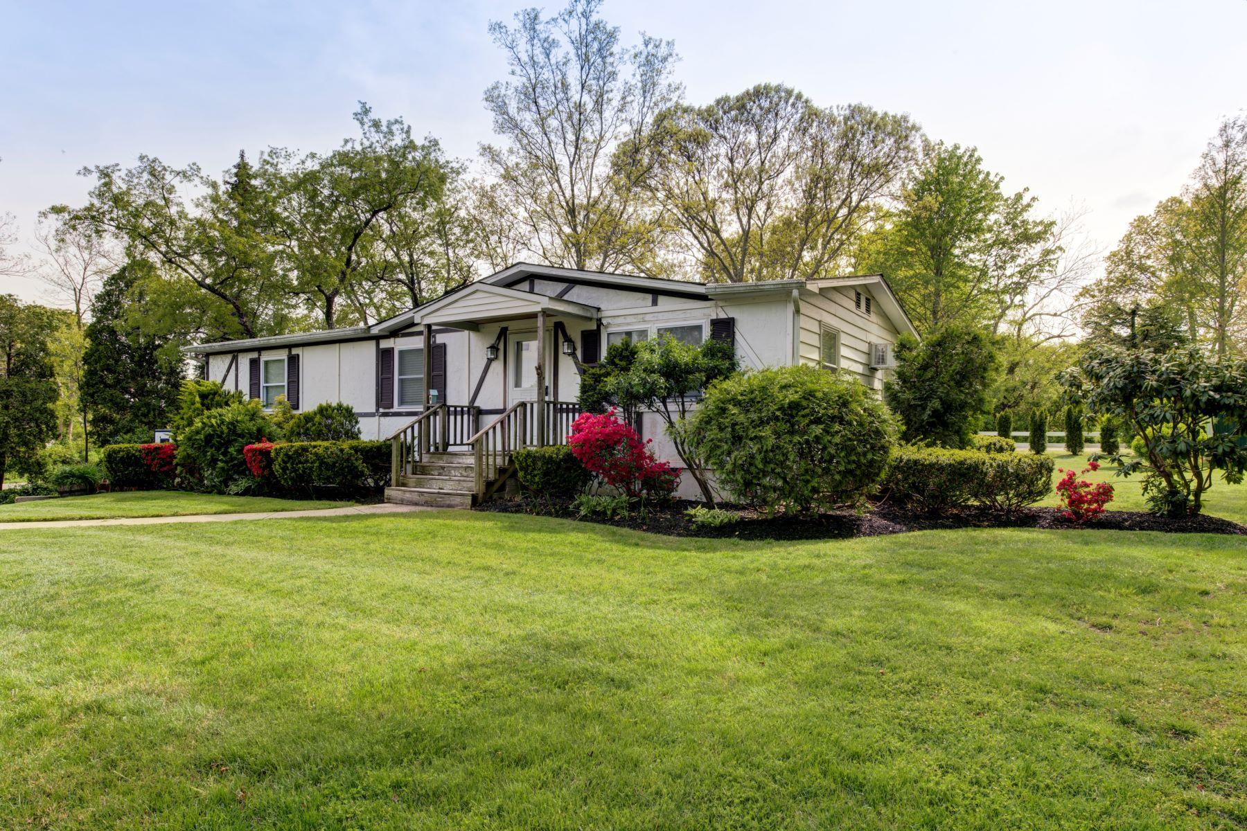 獨棟家庭住宅 為 出售 在 Ranch 9 Legend Ln Jamesport, 紐約州, 11947 美國