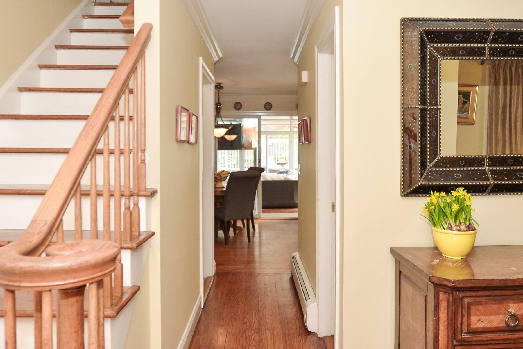 Property For Sale Huntington Bay