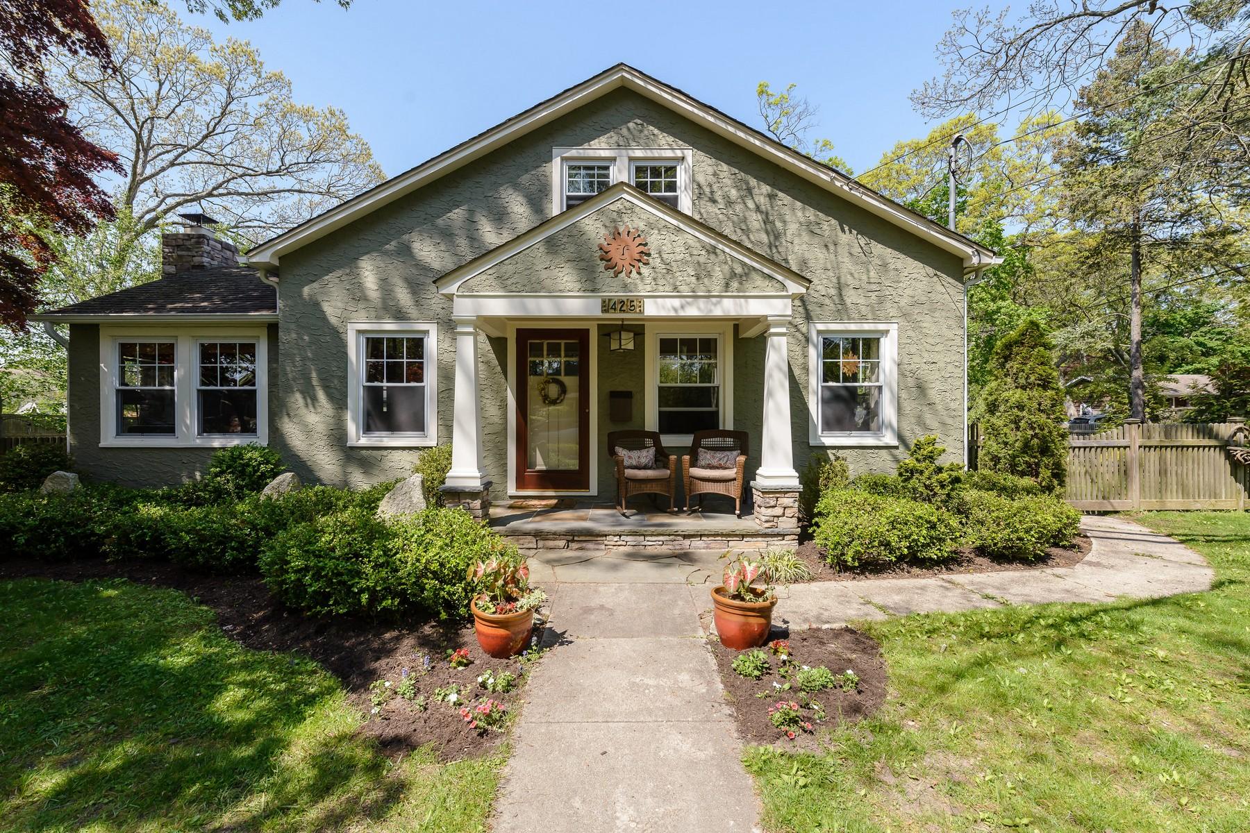 Casa Unifamiliar por un Venta en 425 Pine Drive, Bay Shore, NY 11706 425 Pine Dr, Bay Shore, Nueva York, 11706 Estados Unidos