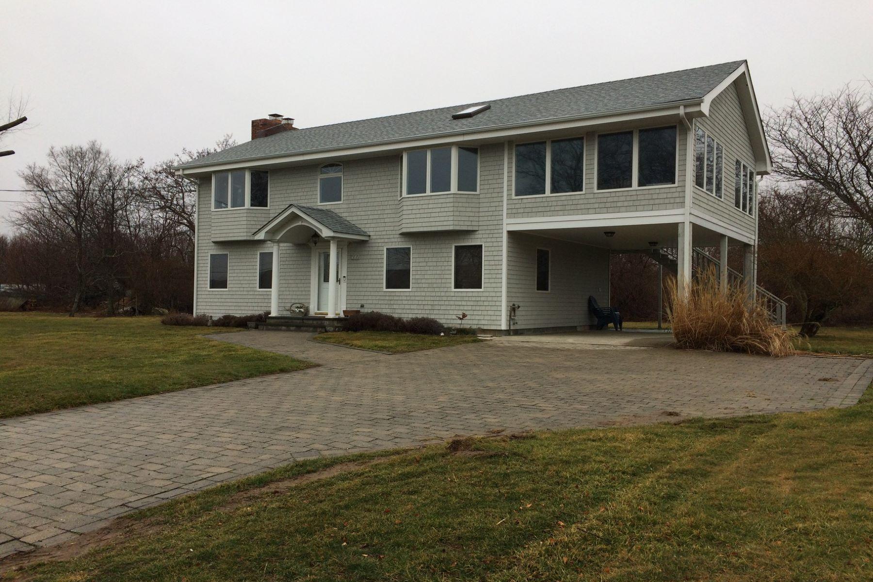 独户住宅 为 出租 在 Hi Ranch 715 Willow Terrace Ln 奥连特, 纽约州, 11957 美国