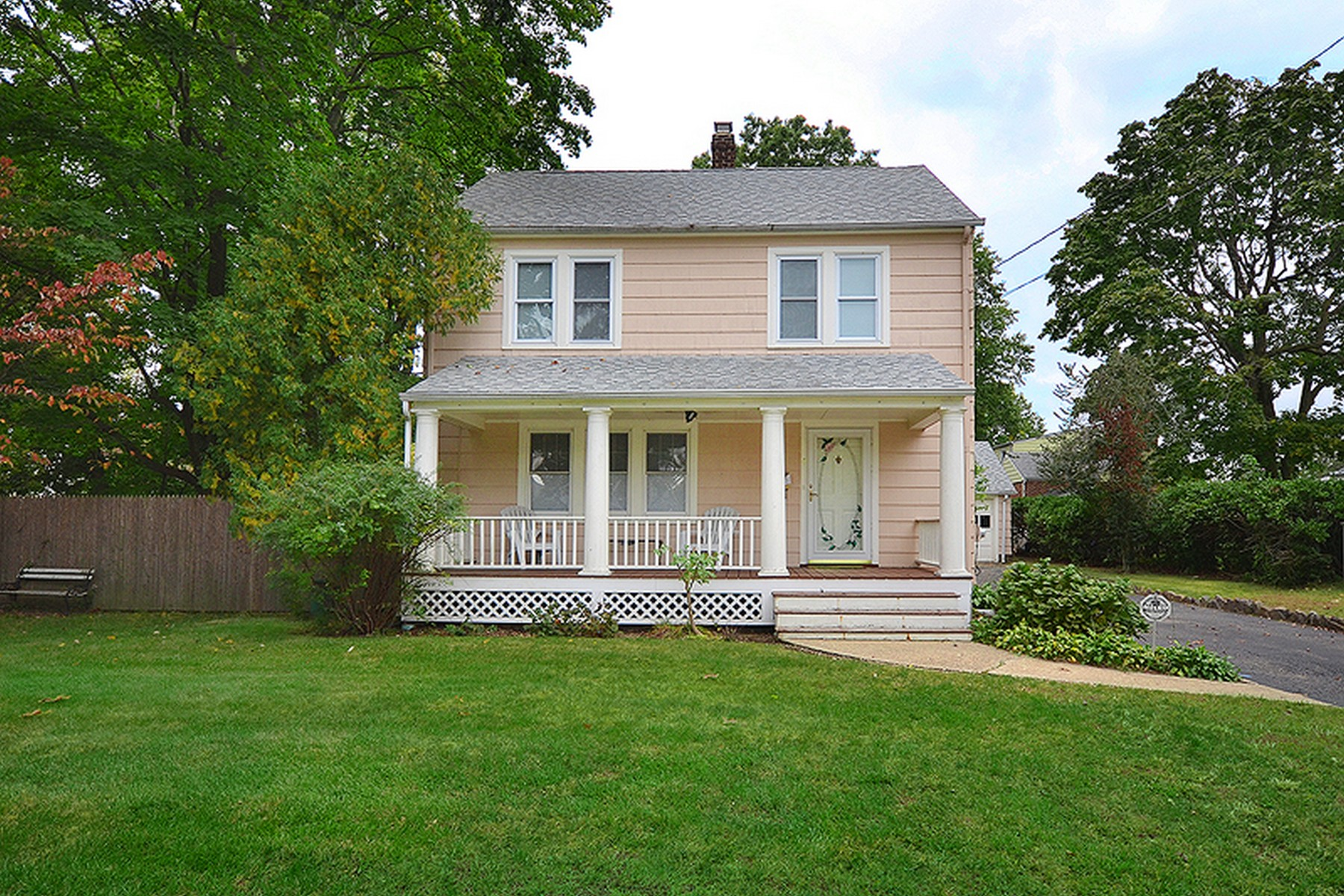 Property For Sale Glen Cove