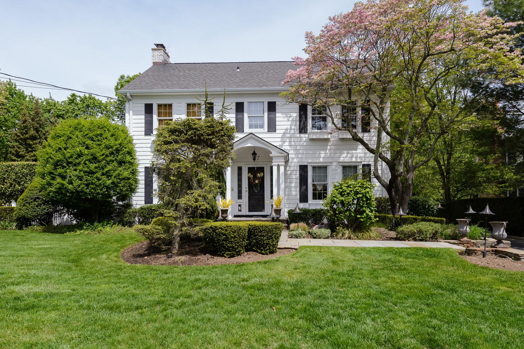 Immobilie zu verkaufen Williston Park