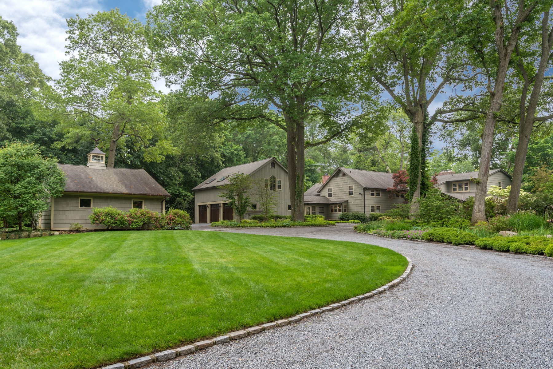 Property For Sale Cold Spring Harbor