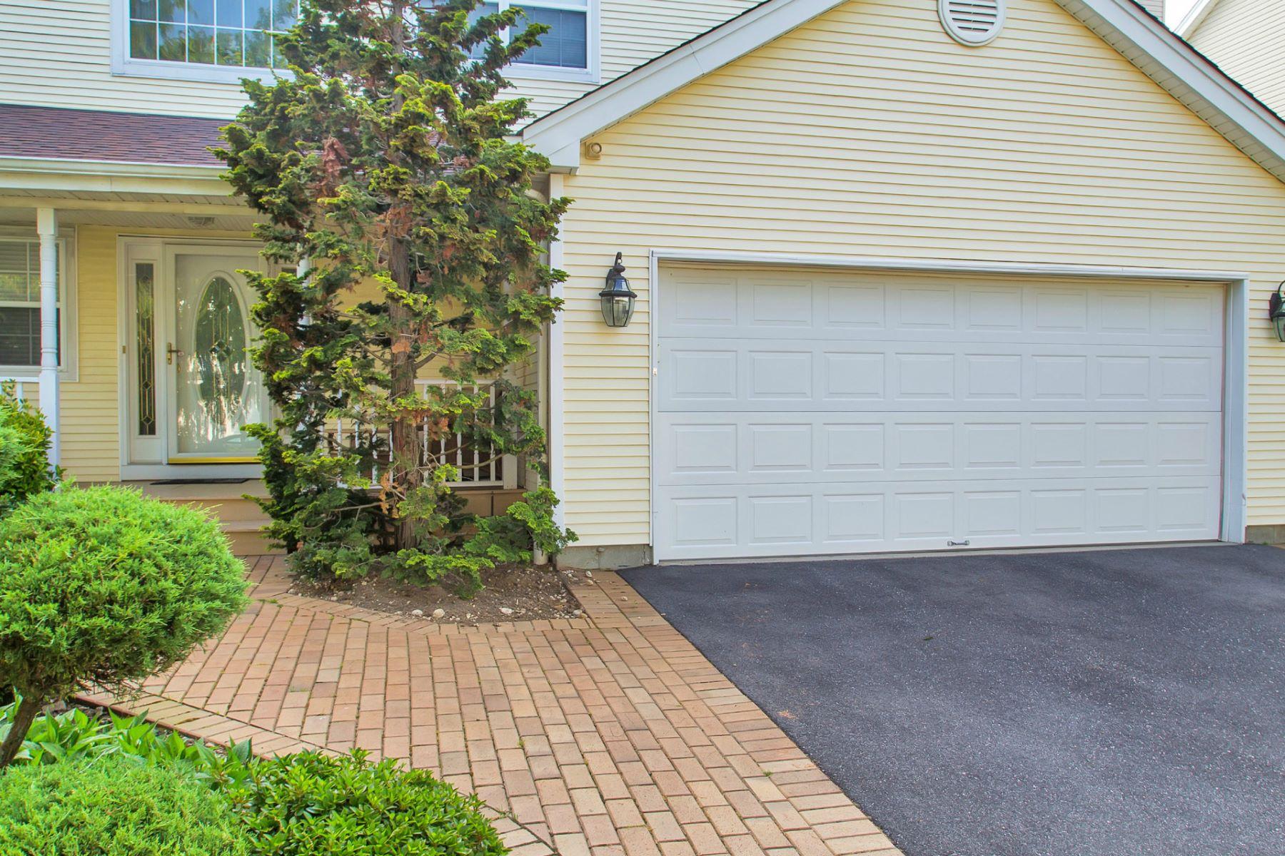 多棟聯建住宅 為 出售 在 Homeowner Assoc 38 Herrels Cir Melville, 紐約州, 11747 美國