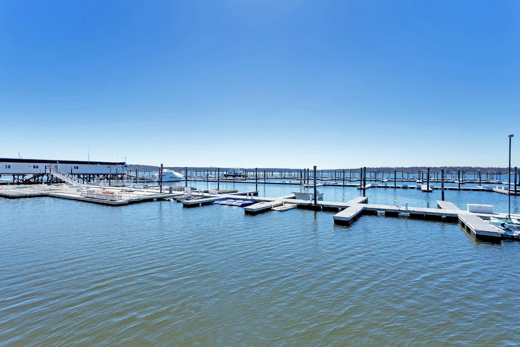 Propriedade à venda Port Washington
