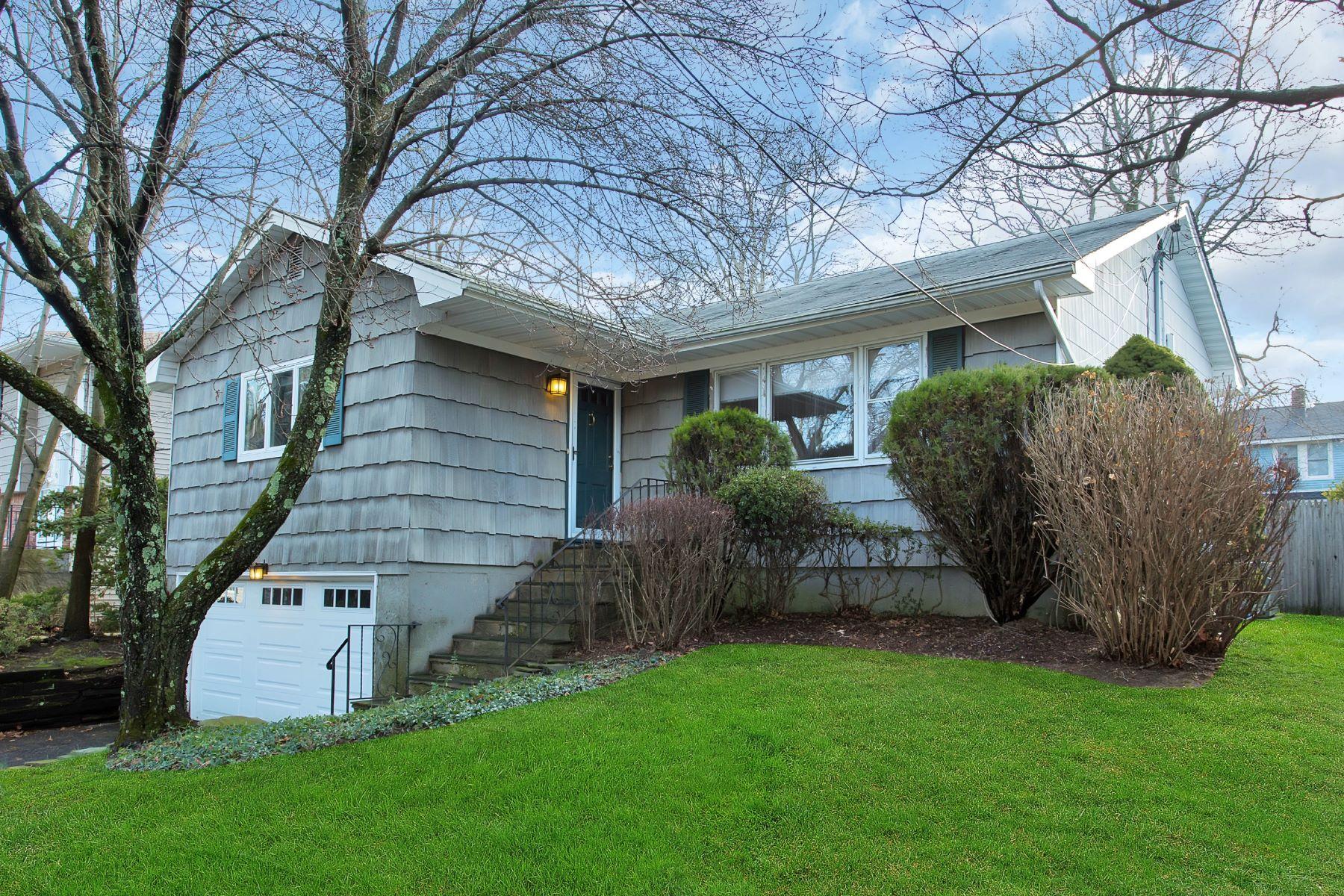 獨棟家庭住宅 為 出售 在 7 Wilafra Ln. Northport, 紐約州, 11768 美國