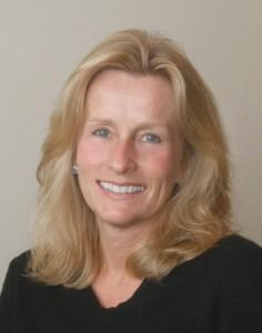 Molly O'Brien Watkins
