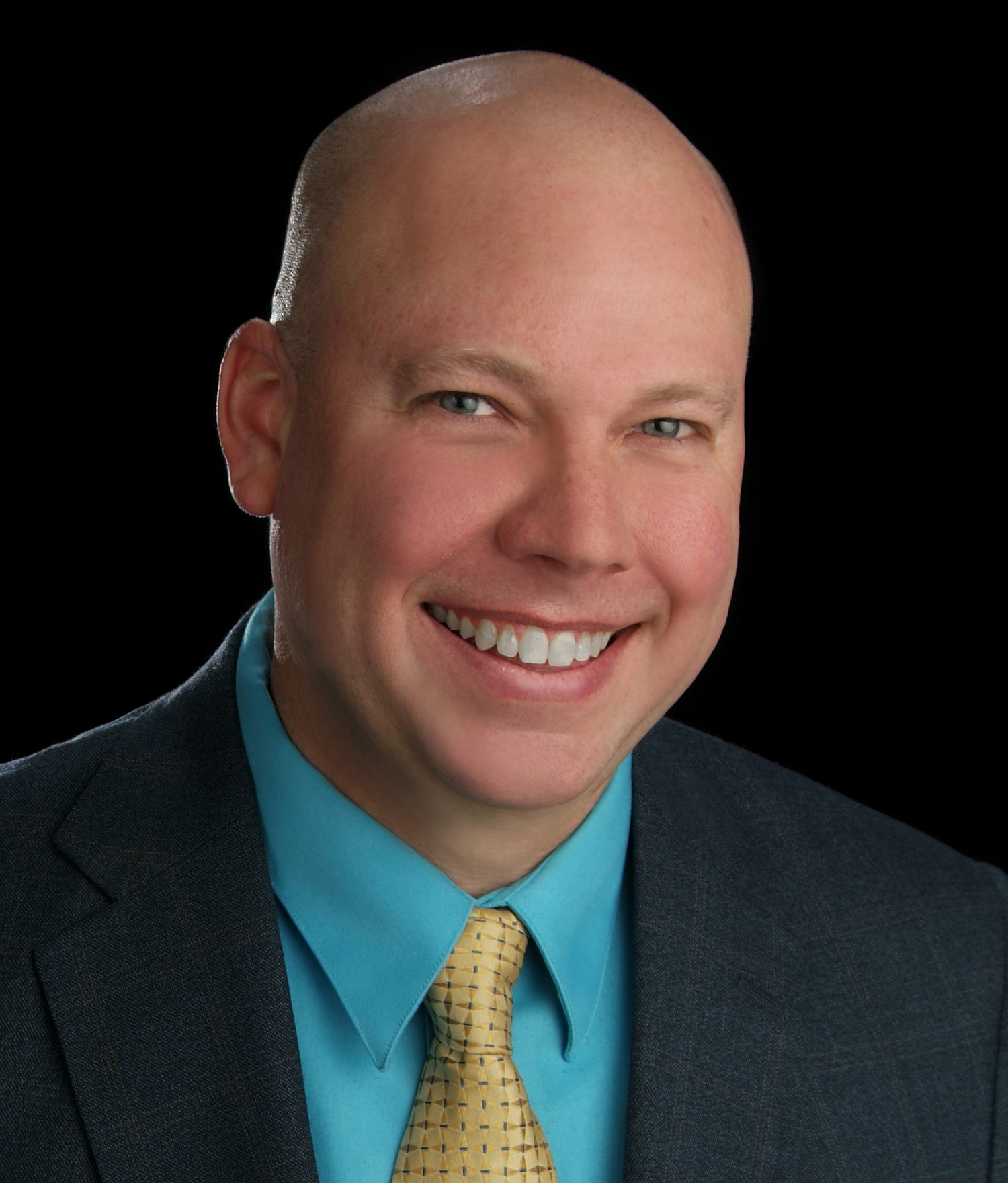 Matt Wefel
