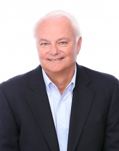 Walter Dobosz