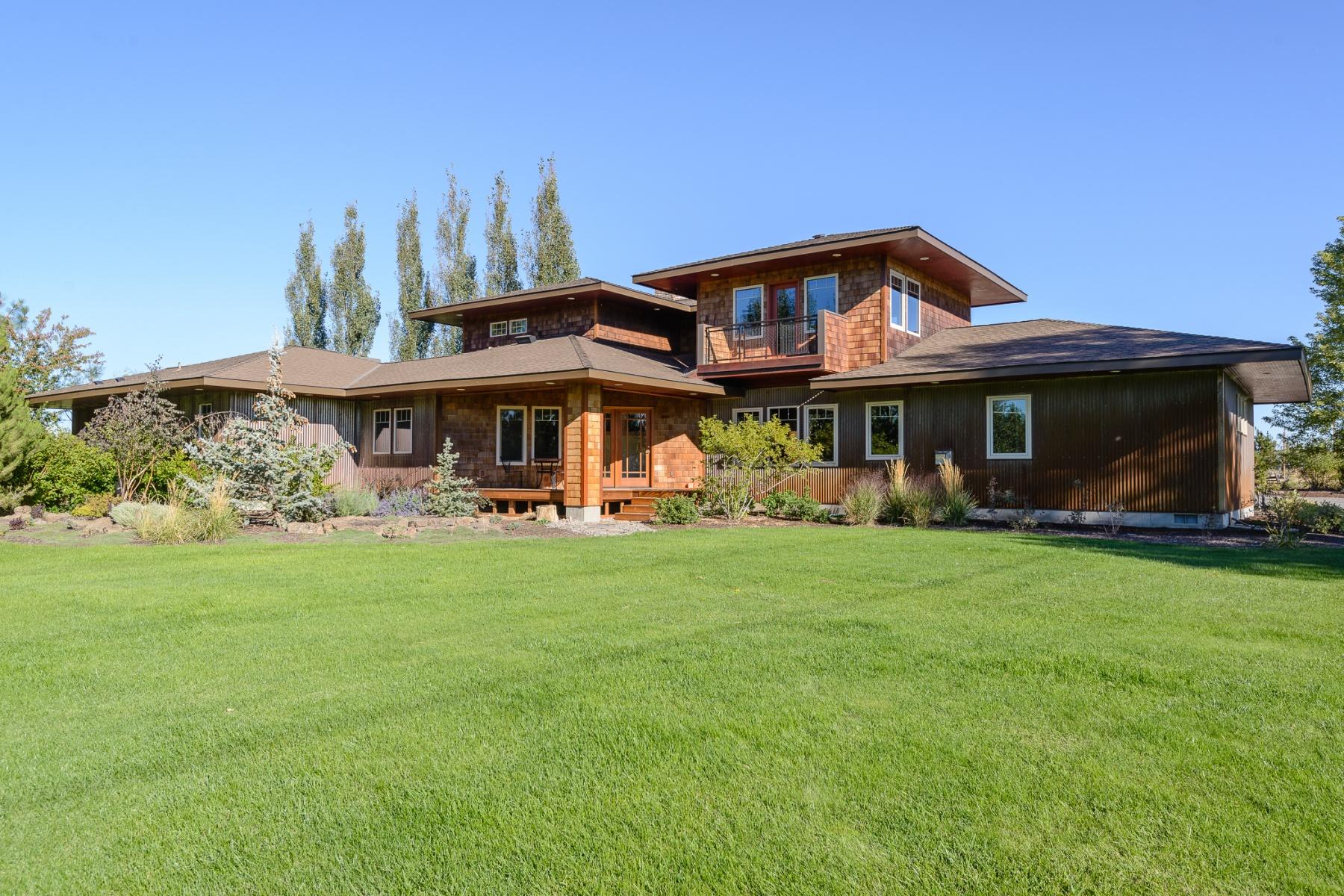 sales property at 60875 Gosney Road, BEND