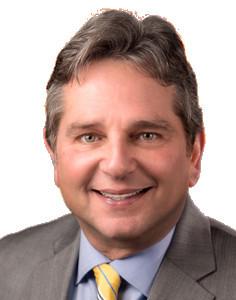 Robert Blosio