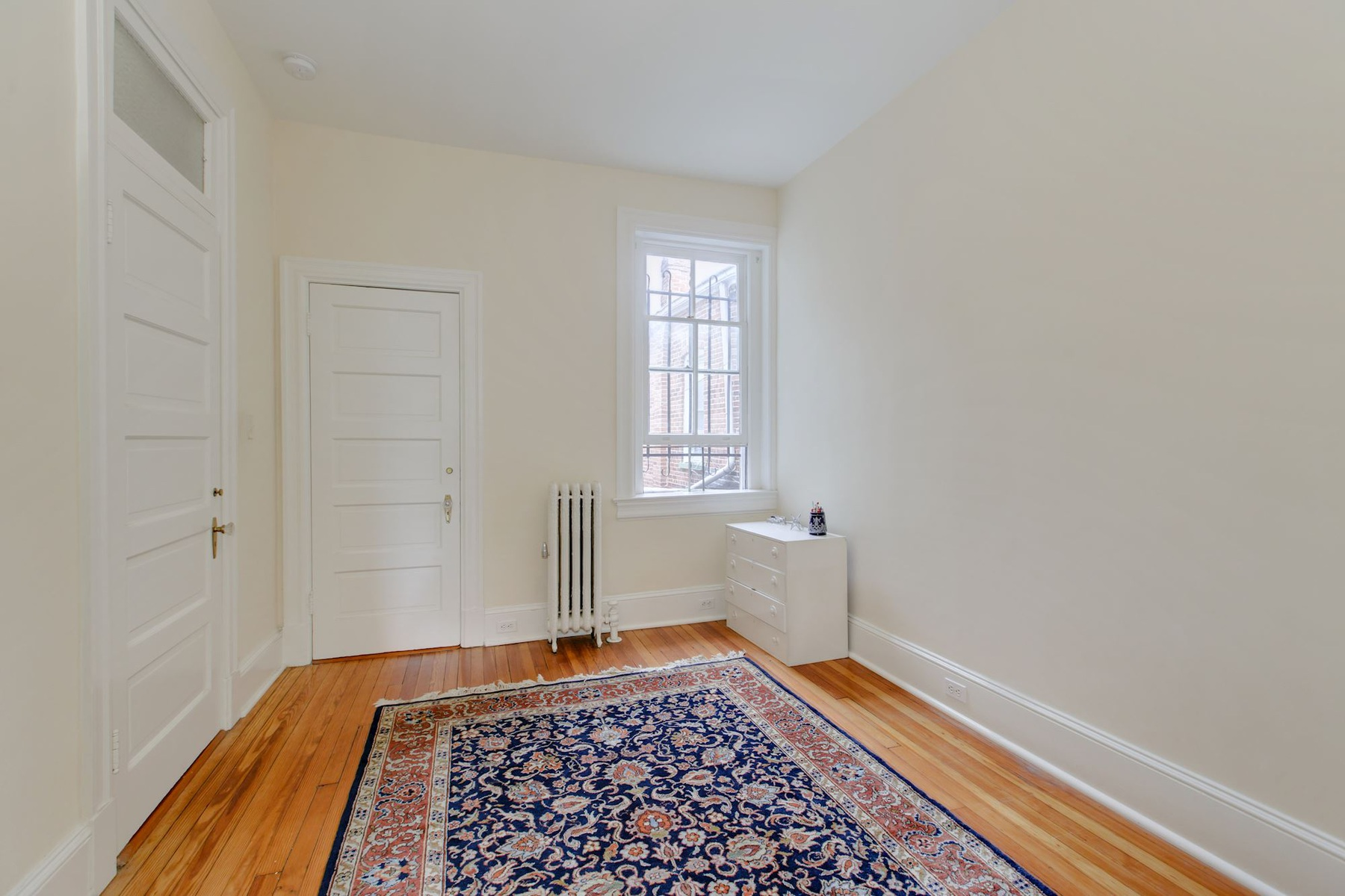 Additional photo for property listing at 1915 S Street Nw, Washington  Washington, District De Columbia 20009 États-Unis