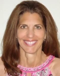 Sue Cohn Darmon