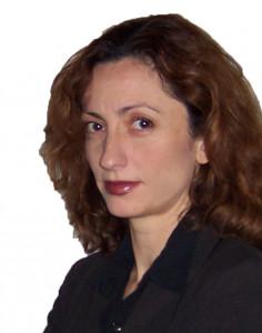 Gabrielle Gearhart