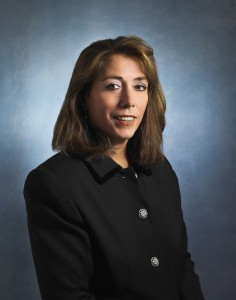 Ellen Henderson