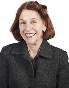 Marla Frankel