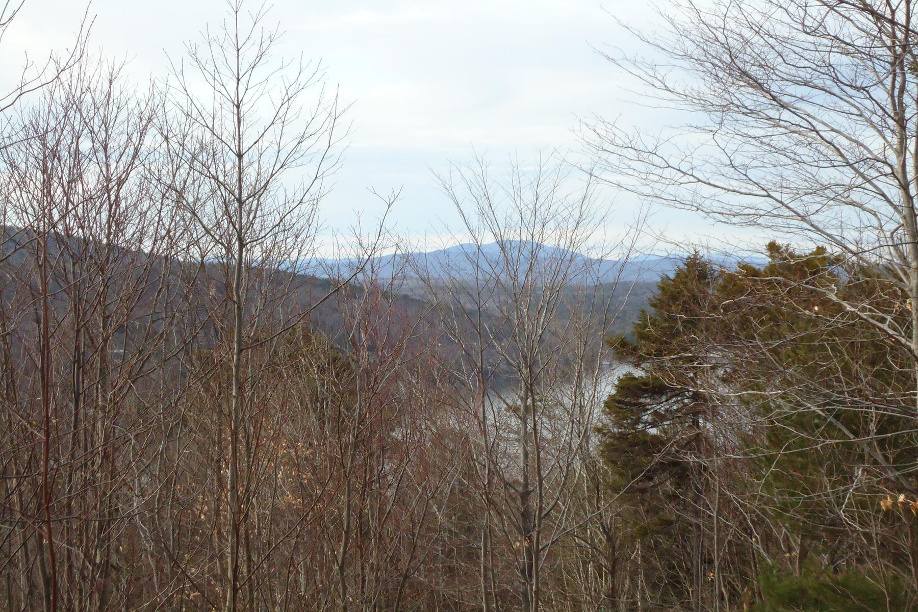 Đất đai vì Bán tại 0 Blye Hill Landing North, Newbury Newbury, New Hampshire, 03255 Hoa Kỳ