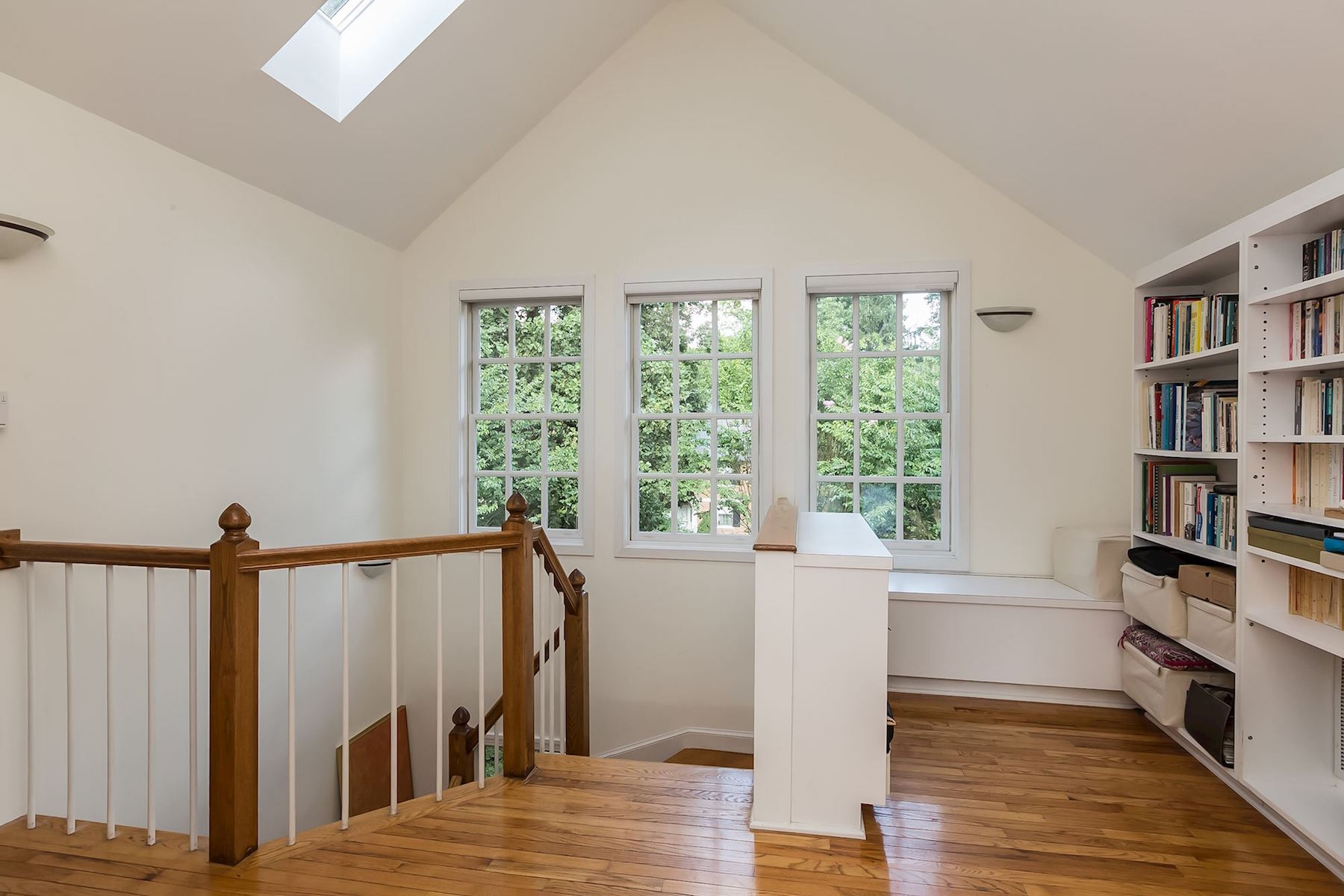 Additional photo for property listing at 5153 Tilden Street 5153 Tilden Street Nw Washington, District Of Columbia 20016 United States