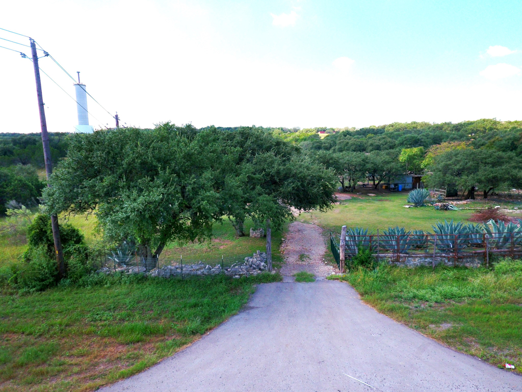 Farm / Ranch / Plantation for Sale at 15021 W HWY 71 15021 W State HWY 71 Austin, Texas, 78738 United States