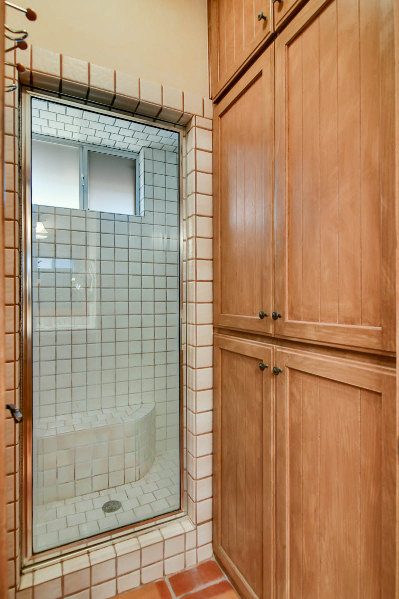 Additional photo for property listing at Spectacular Alamo Heights Living 109 Wildrose Ave San Antonio, Texas 78209 United States