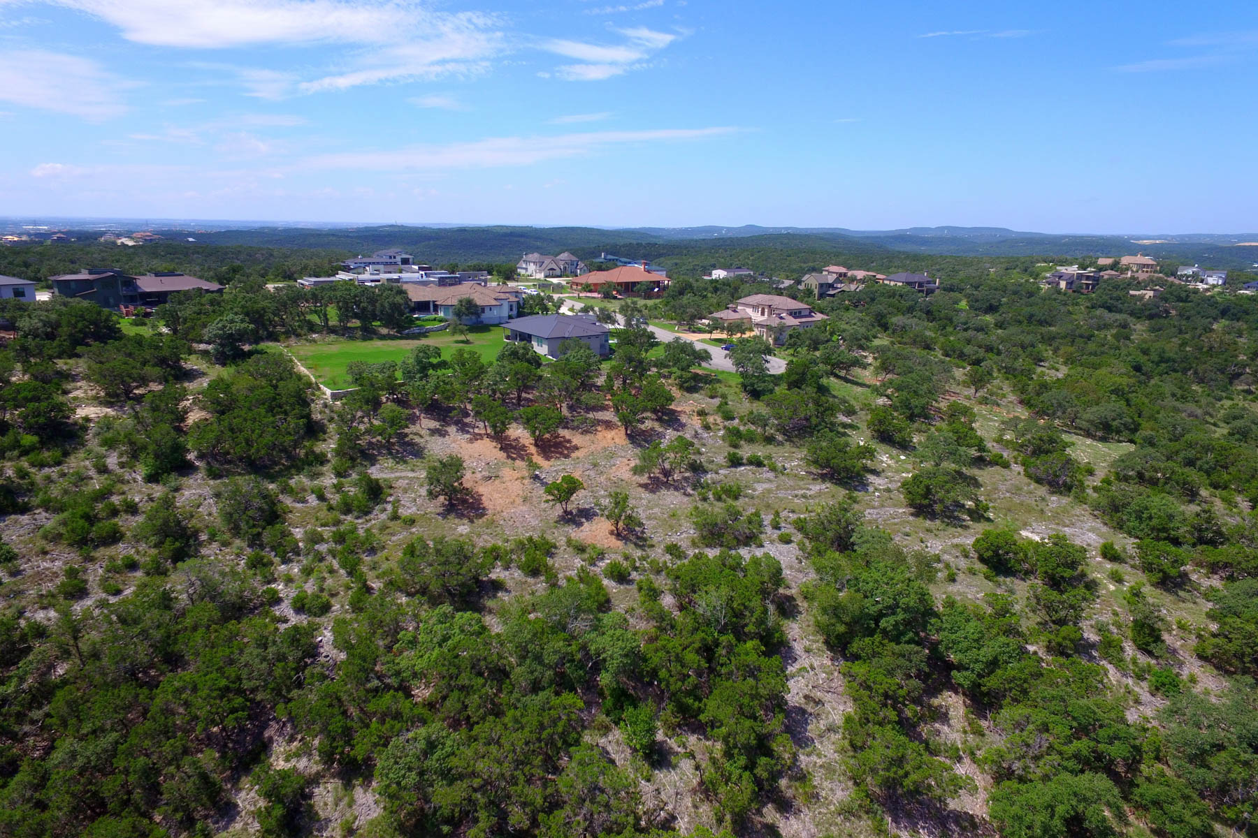 Additional photo for property listing at Exceptional Hill Country Property Within the City 19314 Terra Brook San Antonio, Texas 78255 United States