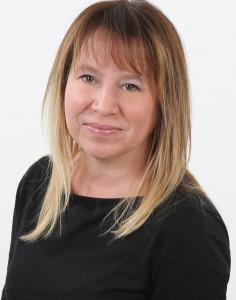 Tracy Compolattaro