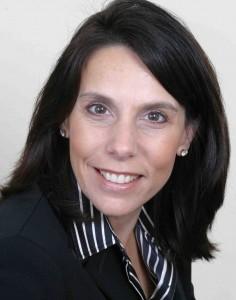 JoAnn Sacco
