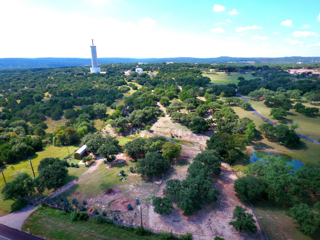 Single Family Home for Sale at 15021 W HWY 71 15021 W State HWY 71 Austin, Texas 78738 United States