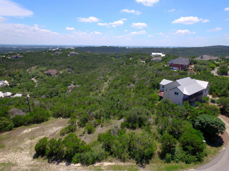 Land for Sale at Premier Established & Gated Community in Helotes 16188 Revello Dr Helotes, Texas 78023 United States