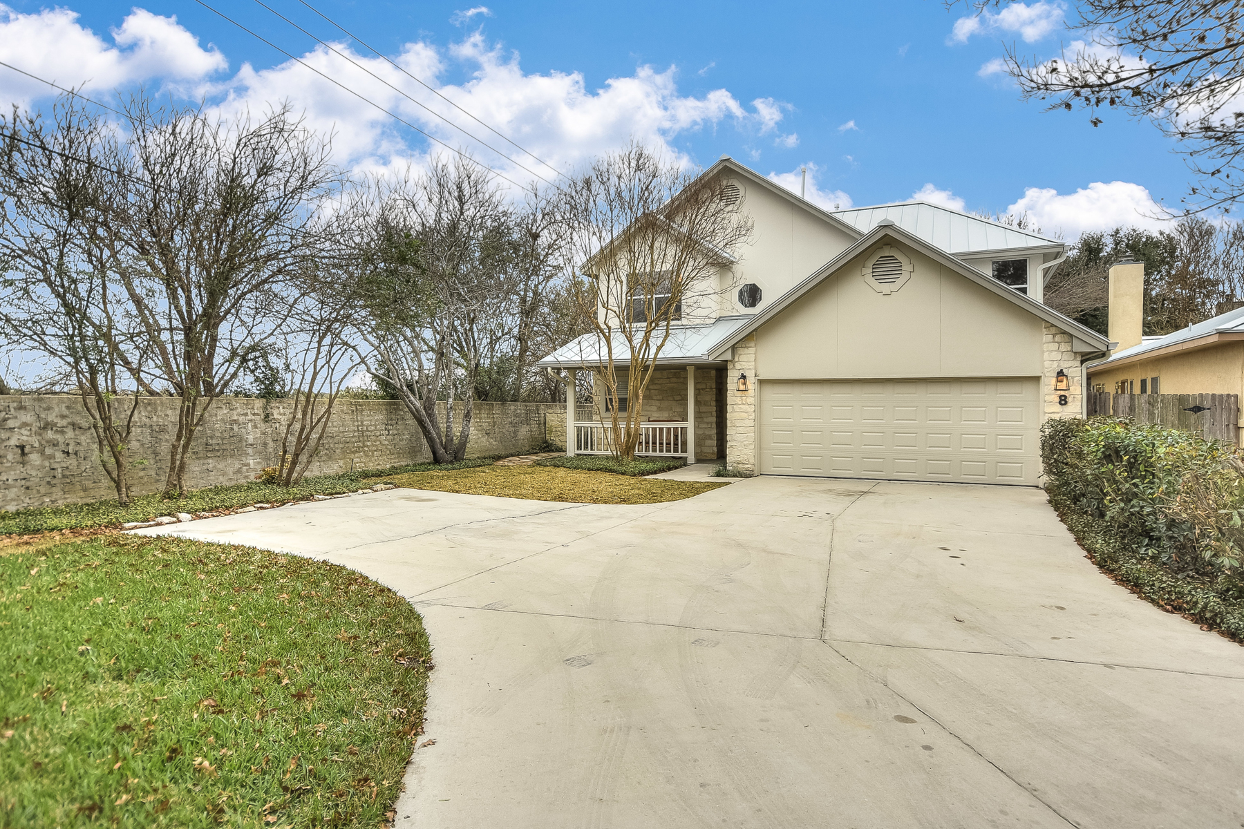 sales property at Renovated Gem in Oakwell Farms