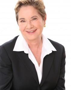 Nancy Beers-Nix
