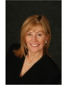 Nancy Crosland