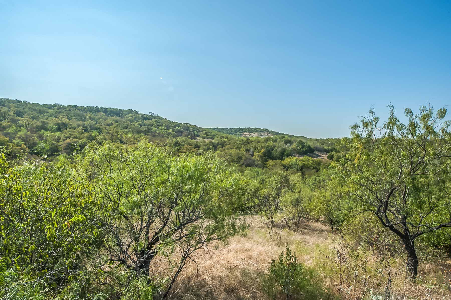 Farm / Ranch / Plantation for Sale at 4000 Mountain Creek Parkway, Dallas 4000 Mountain Creek Pkwy Dallas, Texas 75236 United States