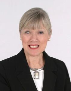 Virginia Beasley