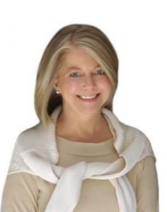 Deborah Durkee