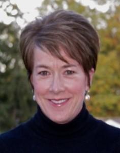 Kathleen Dakin