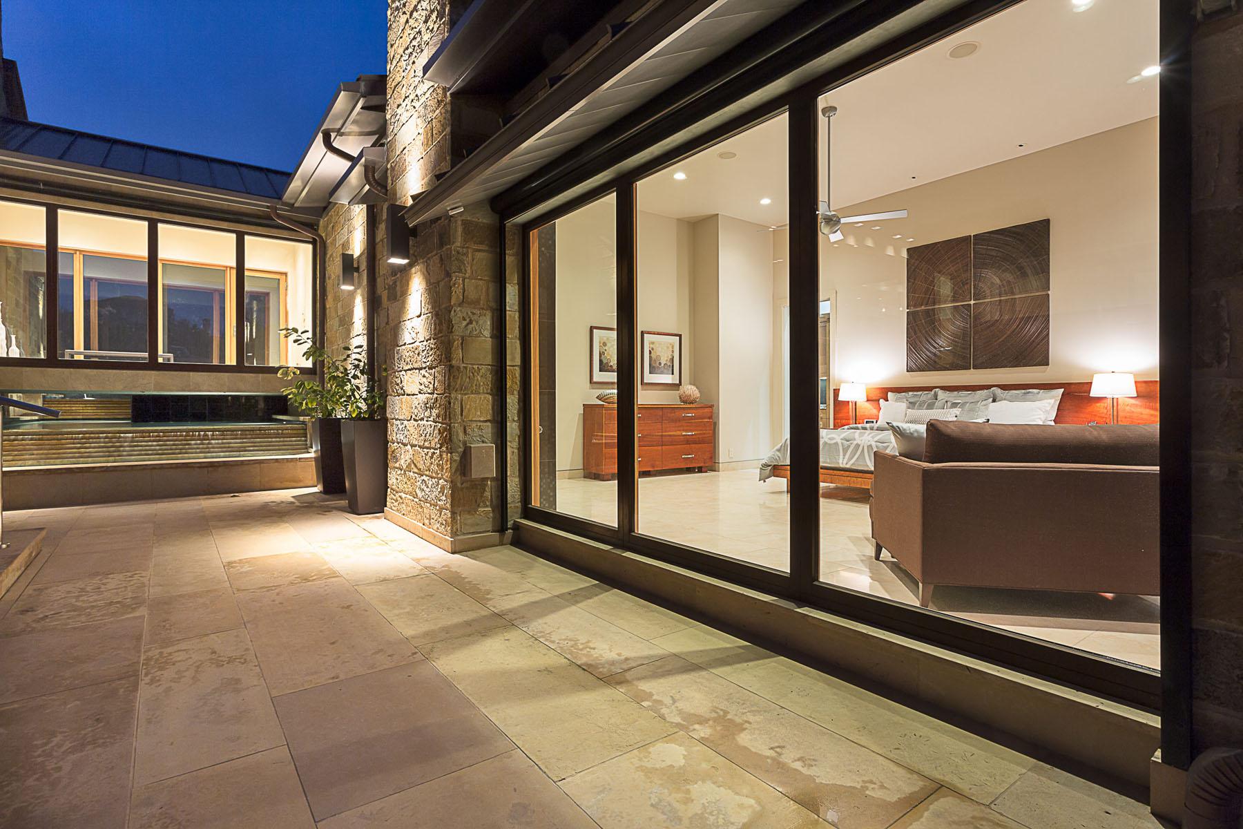 Additional photo for property listing at 5221 Musket Cv, Austin  Austin, Texas 78738 Estados Unidos