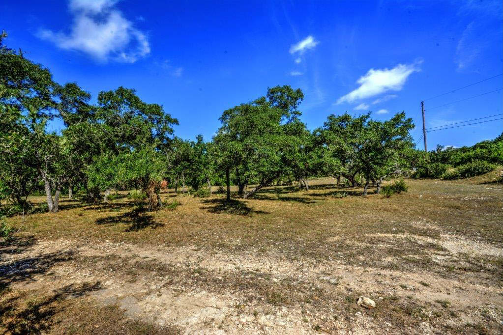 Additional photo for property listing at Canyon Lake Lakefront Lots 1580 Canyon Lake Dr Canyon Lake, Texas 78133 United States