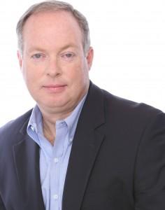 John Queenan
