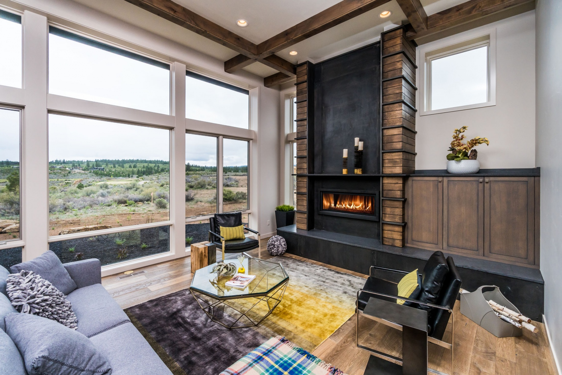sales property at 19232 Cartwright Court, BEND