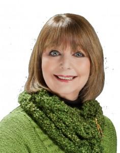 Debbie Alldredge